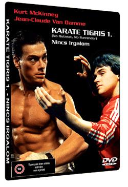 karatetigris1