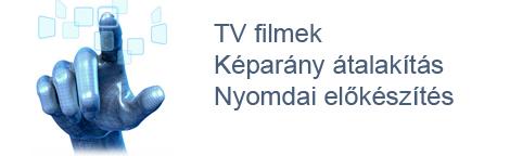 Vertex Plain Kft. Filmforgalmazás, Bluray, Film, TV, TV filmek, Szinkronok